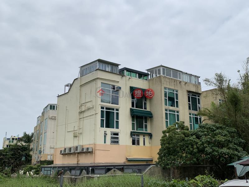 御花園 洋房 19 (House 19 Villa Royale) 南邊圍|搵地(OneDay)(1)