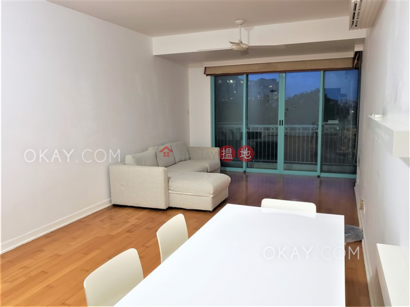 Discovery Bay, Phase 12 Siena Two, Block 18 Low | Residential, Rental Listings, HK$ 39,000/ month