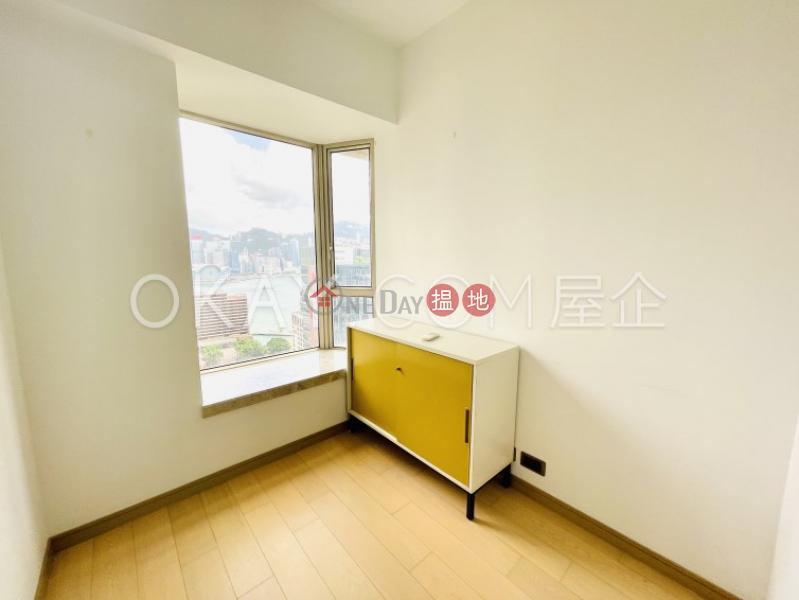 HK$ 50,000/ 月凱譽油尖旺3房2廁,海景凱譽出租單位