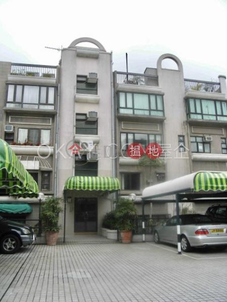4房3廁曉穎花園出售單位-13壽臣山道西   南區 香港-出售HK$ 8,000萬
