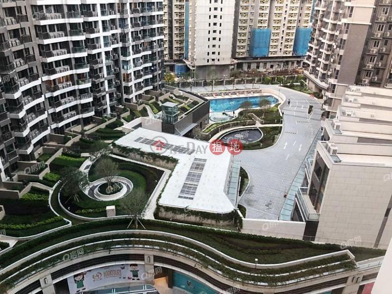 香港搵樓|租樓|二手盤|買樓| 搵地 | 住宅出租樓盤全新物業,環境優美《Monterey租盤》
