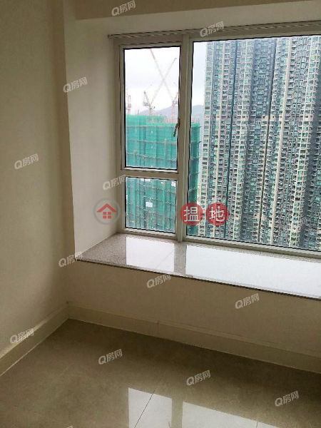 Florence (Tower 1 - R Wing) Phase 1 The Capitol Lohas Park | 3 bedroom High Floor Flat for Rent | 1 Lohas Park Road | Sai Kung, Hong Kong | Rental HK$ 19,000/ month