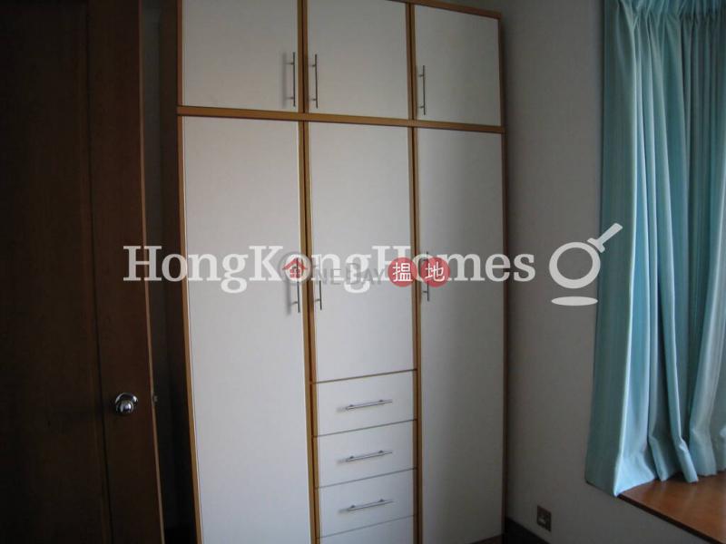 星域軒兩房一廳單位出租|9星街 | 灣仔區香港|出租|HK$ 51,000/ 月