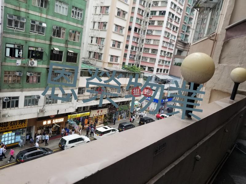 HK$ 38,000/ 月|兆豐商業大廈-灣仔區TEL:98755238