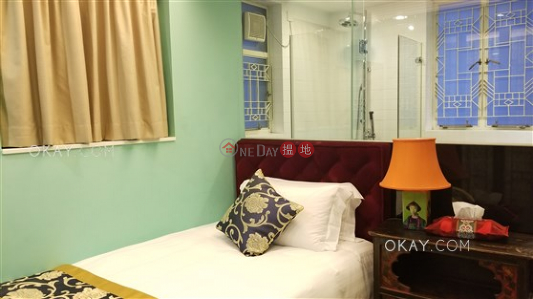 Apartment O | Low, Residential Rental Listings | HK$ 90,000/ month