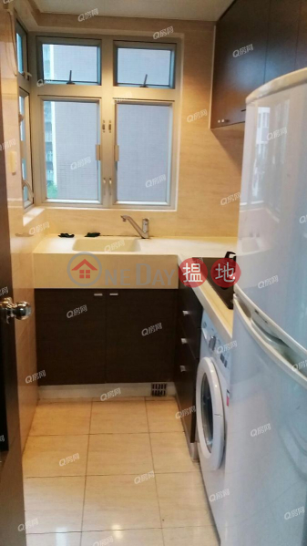 上車首選,環境清靜《御景軒買賣盤》-250筲箕灣道 | 東區-香港-出售-HK$ 880萬