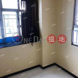 Lin Fat Building | 2 bedroom Mid Floor Flat for Rent|Lin Fat Building(Lin Fat Building)Rental Listings (XGXJ594800055)_0