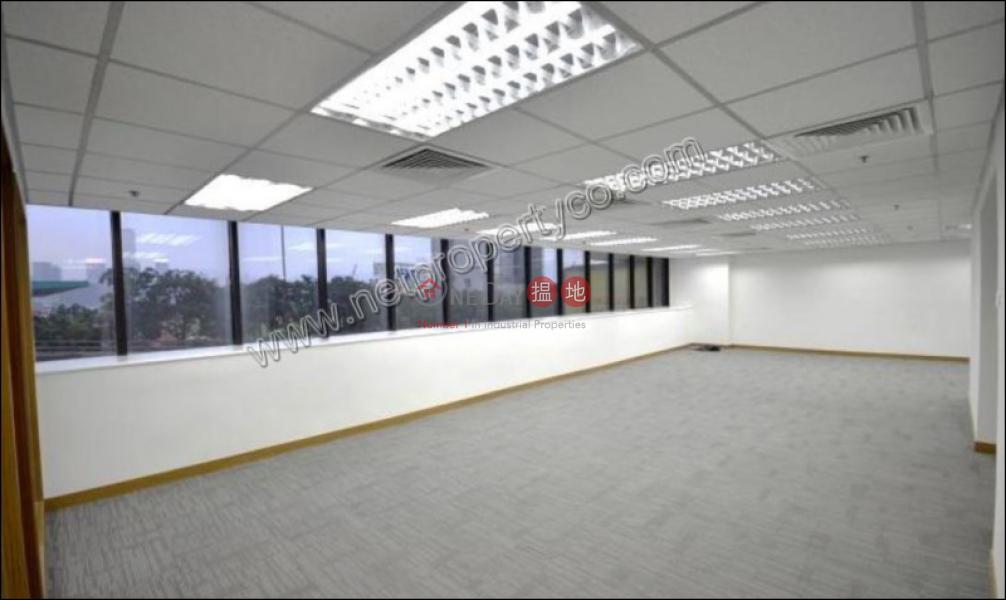 信和財務大廈|灣仔區信和財務大廈(Sing Ho Finance Building)出租樓盤 (A057346)