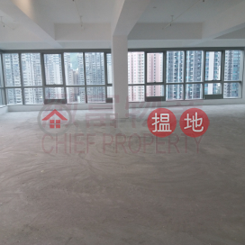 On Tin Centre|Wong Tai Sin DistrictOn Tin Centre(On Tin Centre)Rental Listings (71304)_0
