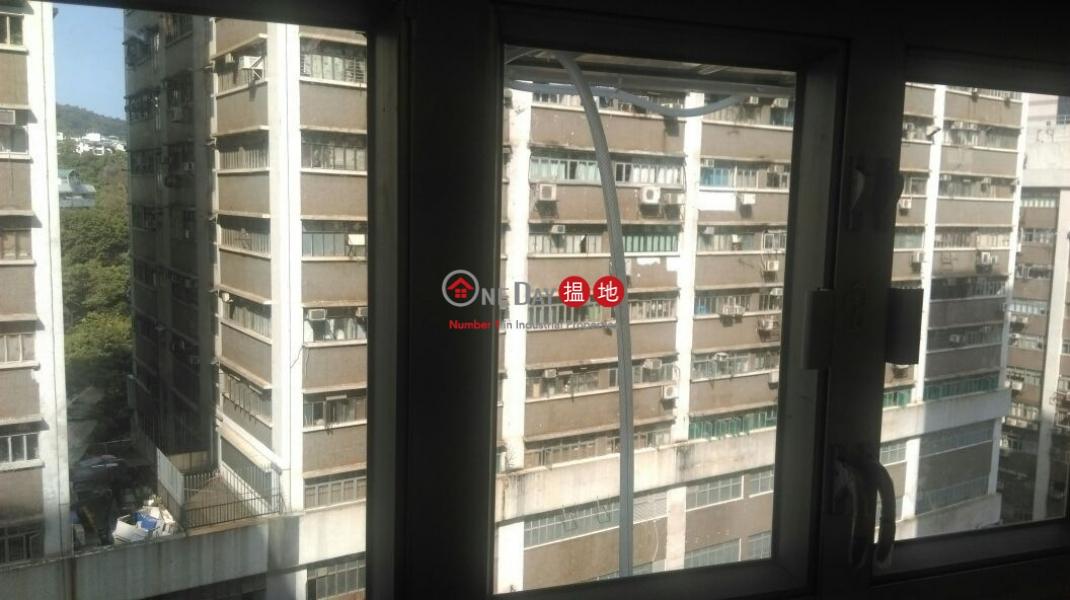 香港搵樓|租樓|二手盤|買樓| 搵地 | 工業大廈-出租樓盤-峰達工業大廈