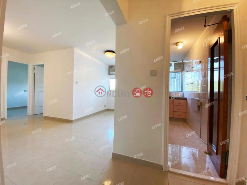 HK$ 3.98M Block 2 Fullview Garden Chai Wan District | Block 2 Fullview Garden | 2 bedroom High Floor Flat for Sale