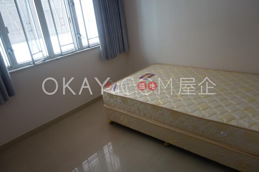 HK$ 1,050萬景祥大樓-灣仔區2房1廁景祥大樓出售單位