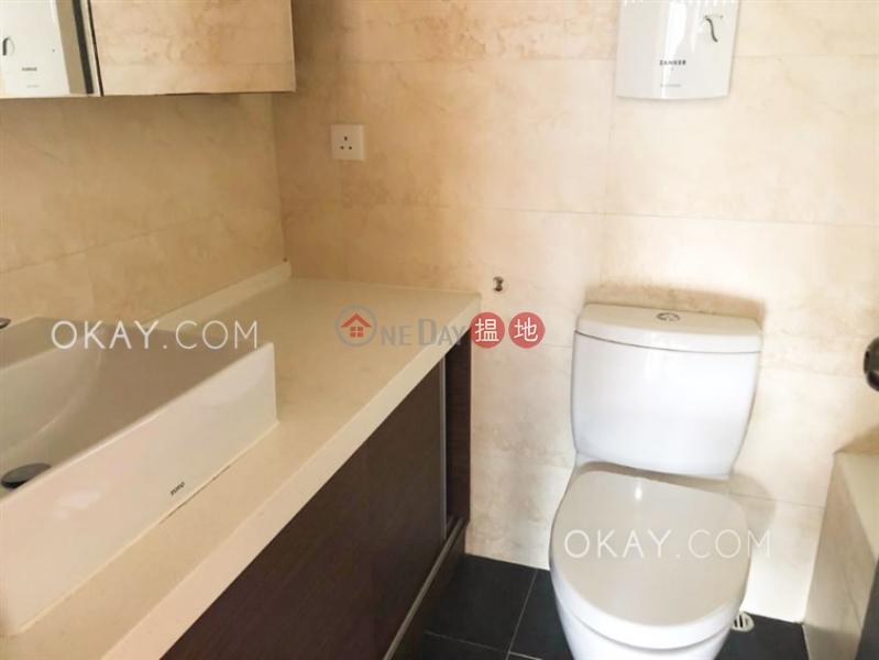 HK$ 27,000/ 月|光明臺灣仔區-2房1廁,實用率高,可養寵物《光明臺出租單位》