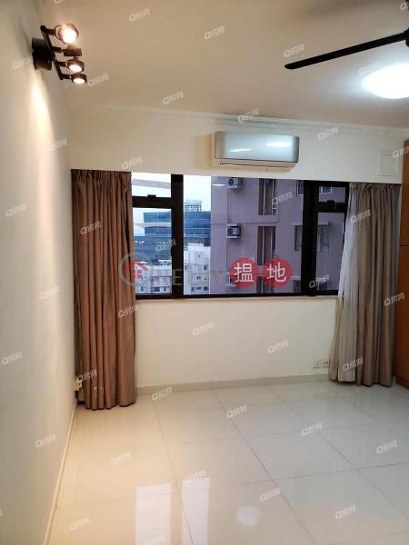 碧瑤灣32-39座未知-住宅|出租樓盤HK$ 58,000/ 月