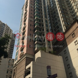 Cimbria Court,Mid Levels West, Hong Kong Island