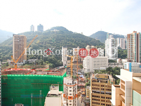 1 Bed Unit for Rent at J Residence|Wan Chai DistrictJ Residence(J Residence)Rental Listings (Proway-LID72034R)_0