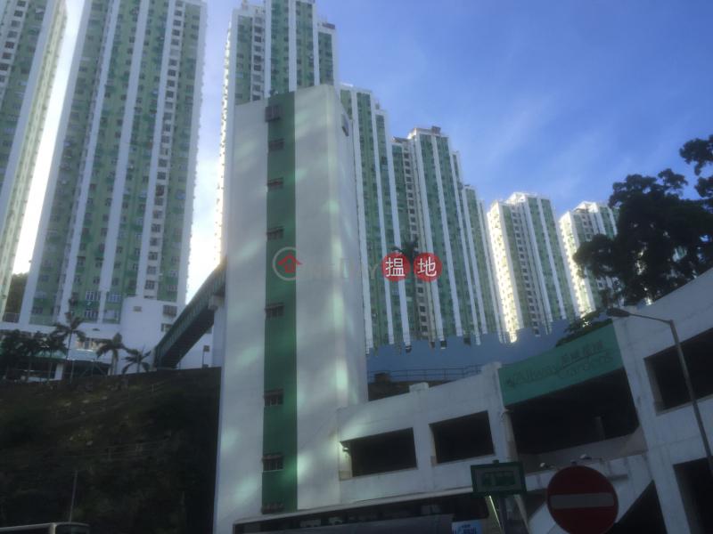 荃威花園N座 (Allway Garden Block N) 荃灣西|搵地(OneDay)(1)