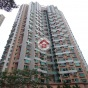 Royal Court (Royal Court) Wan Chai DistrictKennedy Road9號|- 搵地(OneDay)(4)