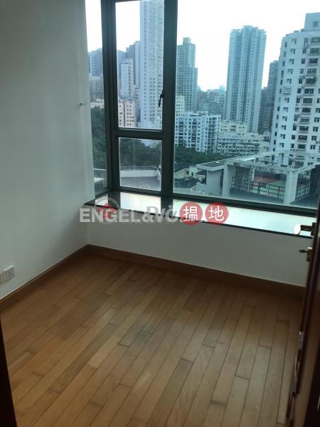 柏道2號請選擇-住宅|出售樓盤-HK$ 2,180萬
