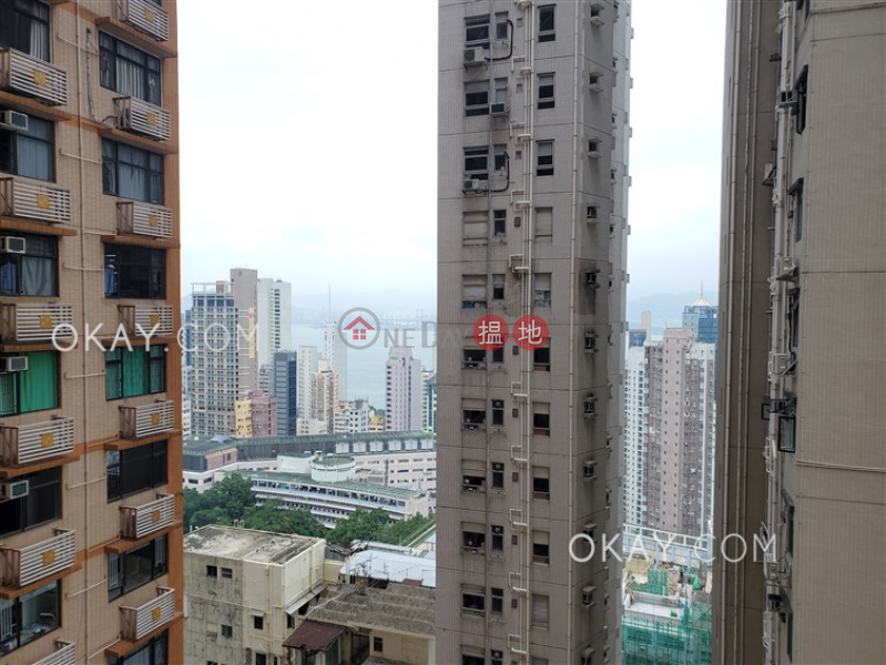 Parkway Court, Middle Residential   Rental Listings   HK$ 68,000/ month