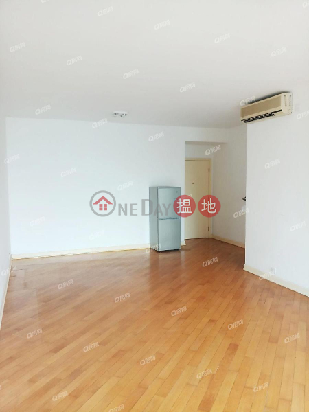 The Belcher\'s Phase 2 Tower 8 | 4 bedroom Low Floor Flat for Rent 89 Pok Fu Lam Road | Western District, Hong Kong | Rental HK$ 63,000/ month