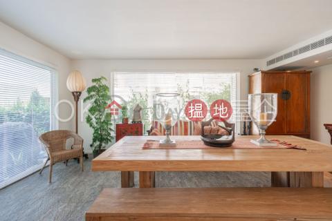 4房4廁,連車位,露台,獨立屋萬宜山莊 洋房1出售單位|萬宜山莊 洋房1(House 1 Clover Lodge)出售樓盤 (OKAY-S286565)_0
