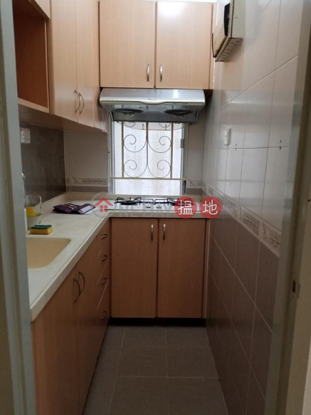 Property Search Hong Kong   OneDay   Residential Rental Listings   Flat for Rent in Fu Yee Court, Wan Chai