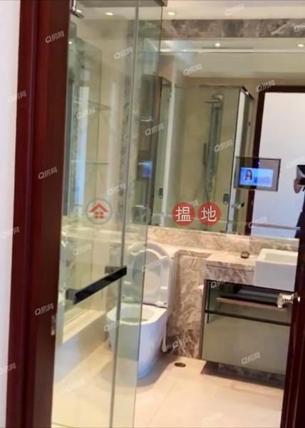 HK$ 1,260萬-囍匯 2座灣仔區地鐵上蓋,名牌發展商,升值潛力高《囍匯 2座買賣盤》