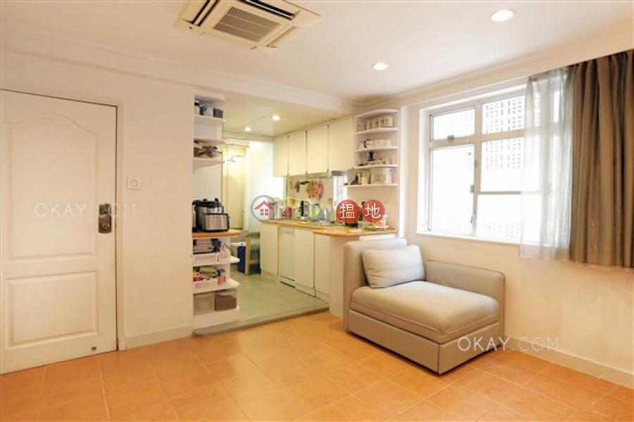 1房1廁《晉源街15號出售單位》15晉源街 | 灣仔區-香港出售-HK$ 1,500萬
