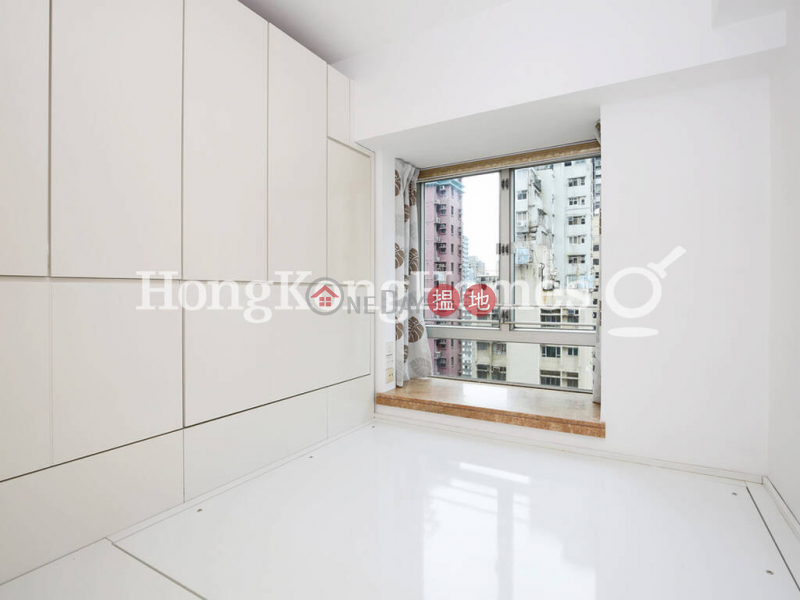 HK$ 23,000/ month, Ying Wa Court Western District 2 Bedroom Unit for Rent at Ying Wa Court