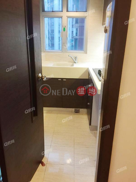 Scenic Horizon | Middle | Residential | Rental Listings | HK$ 27,000/ month