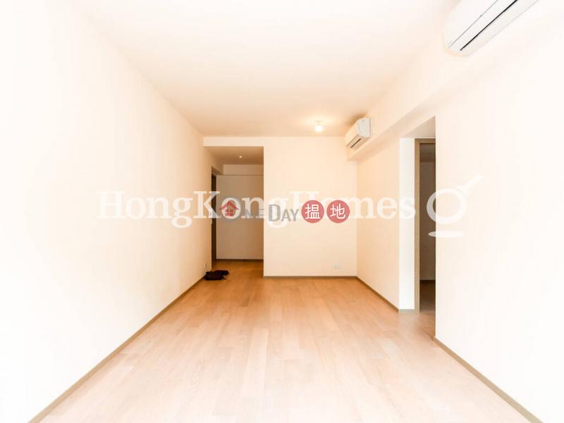 Island Garden, Unknown, Residential Sales Listings | HK$ 14M