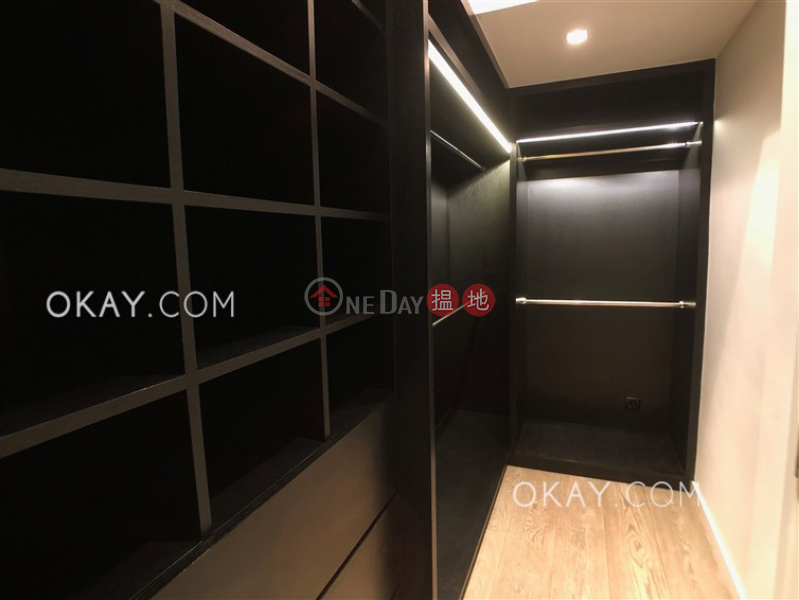 Property Search Hong Kong | OneDay | Residential | Sales Listings | Gorgeous 1 bedroom with terrace | For Sale
