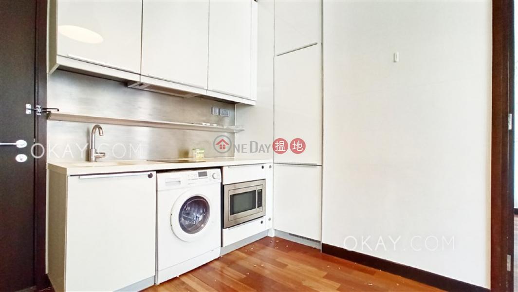 香港搵樓|租樓|二手盤|買樓| 搵地 | 住宅出租樓盤-2房2廁,獨家盤,極高層,可養寵物《嘉薈軒出租單位》