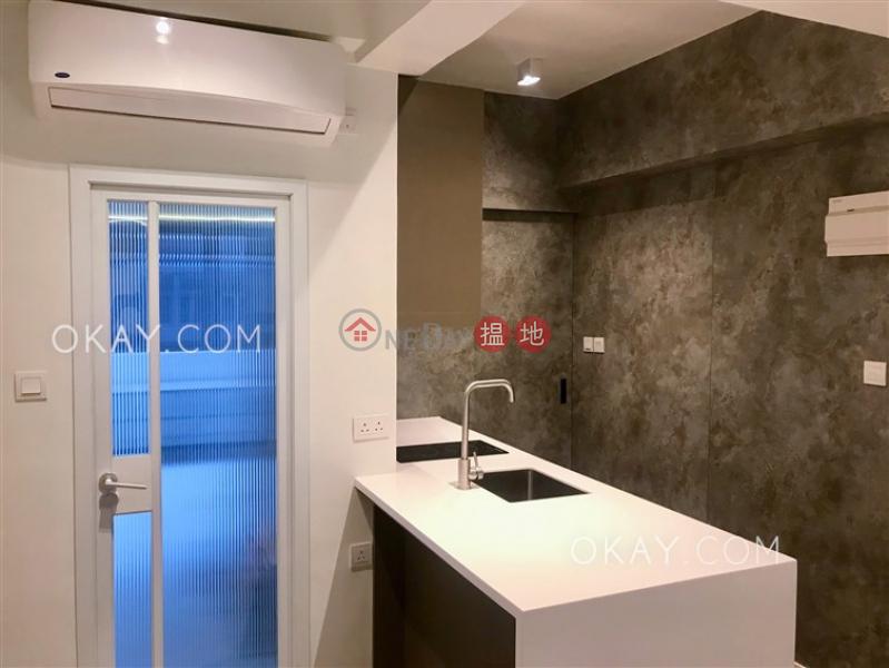 擺花街48號|低層住宅-出租樓盤-HK$ 26,000/ 月