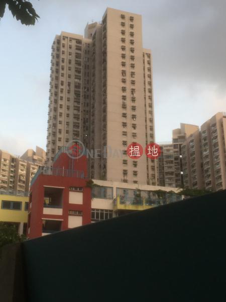 Fung Yan House (Block B) Fung Lai Court (Fung Yan House (Block B) Fung Lai Court) Diamond Hill|搵地(OneDay)(1)