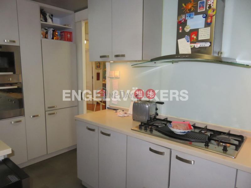 3 Bedroom Family Flat for Sale in Central Mid Levels | Hong Lok Mansion 康樂大廈 Sales Listings