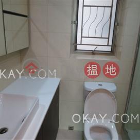 Elegant 3 bedroom on high floor with harbour views | Rental|Sorrento Phase 1 Block 6(Sorrento Phase 1 Block 6)Rental Listings (OKAY-R37631)_3
