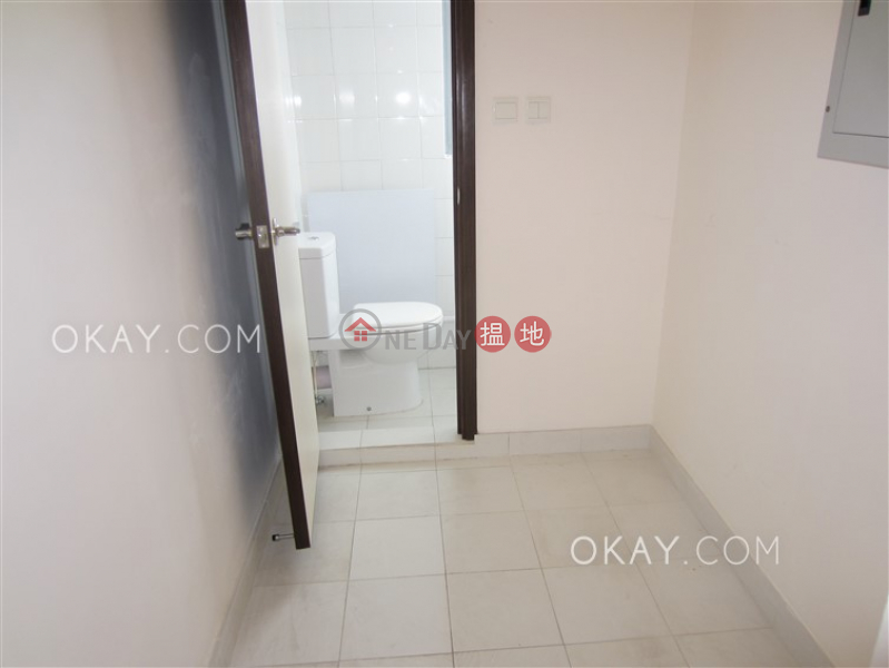 Property Search Hong Kong | OneDay | Residential, Sales Listings Exquisite 3 bed on high floor with sea views & rooftop | For Sale