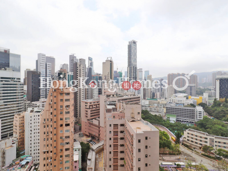 Property Search Hong Kong | OneDay | Residential, Rental Listings, 2 Bedroom Unit for Rent at The Zenith Phase 1, Block 1