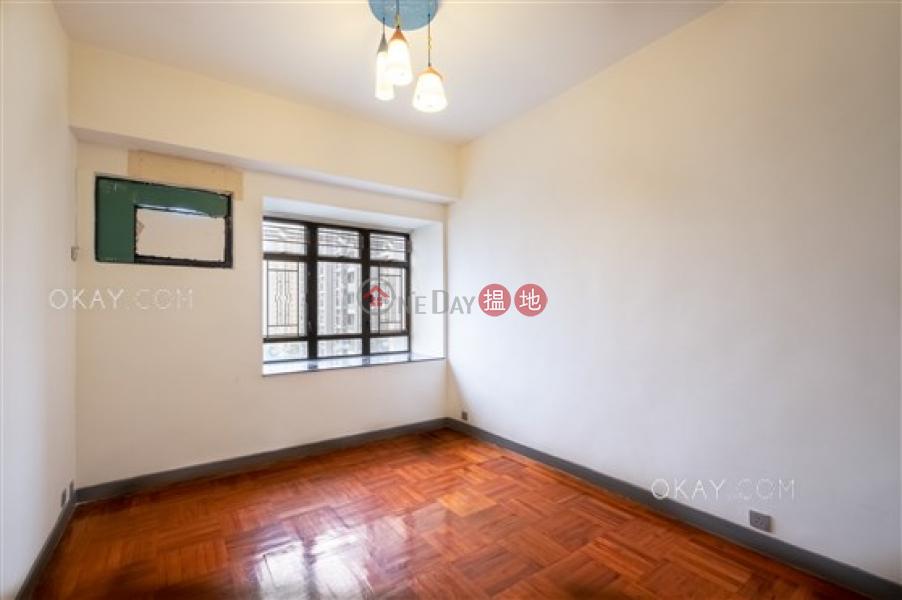 香港搵樓|租樓|二手盤|買樓| 搵地 | 住宅|出租樓盤3房2廁,極高層,星級會所,可養寵物《嘉雲臺 5座出租單位》