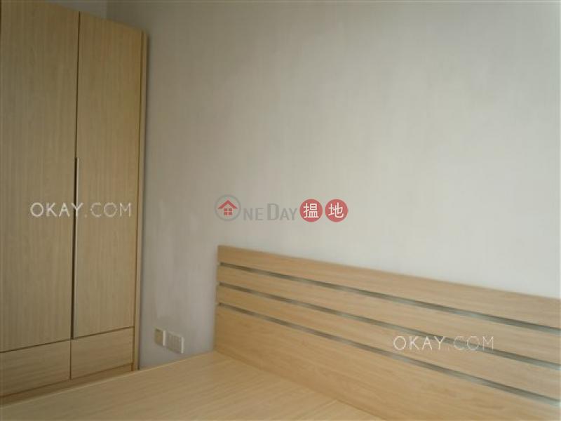 3房2廁,極高層,星級會所,連租約發售《曉峯出租單位》|28明園西街 | 東區-香港出租|HK$ 34,000/ 月