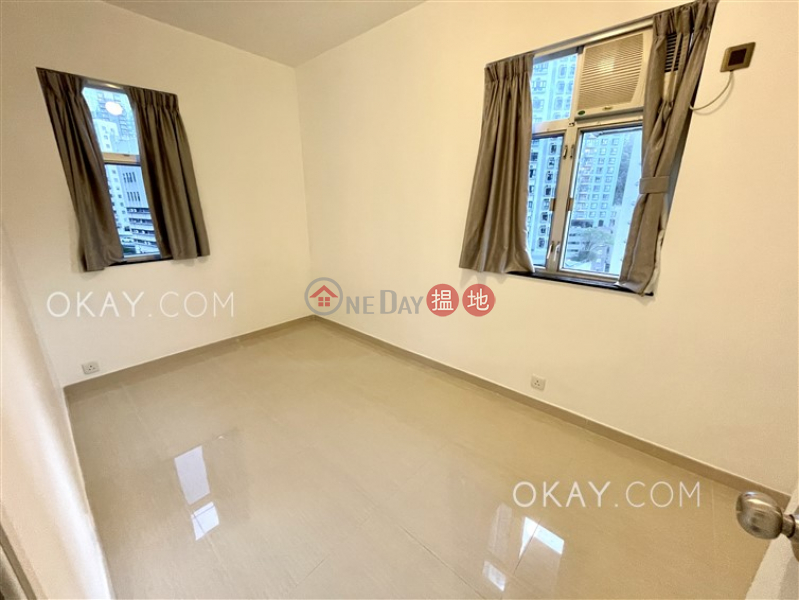 Nicely kept 2 bedroom in Tai Hang | Rental | 33-45 Wun Sha Street | Wan Chai District Hong Kong | Rental | HK$ 26,800/ month