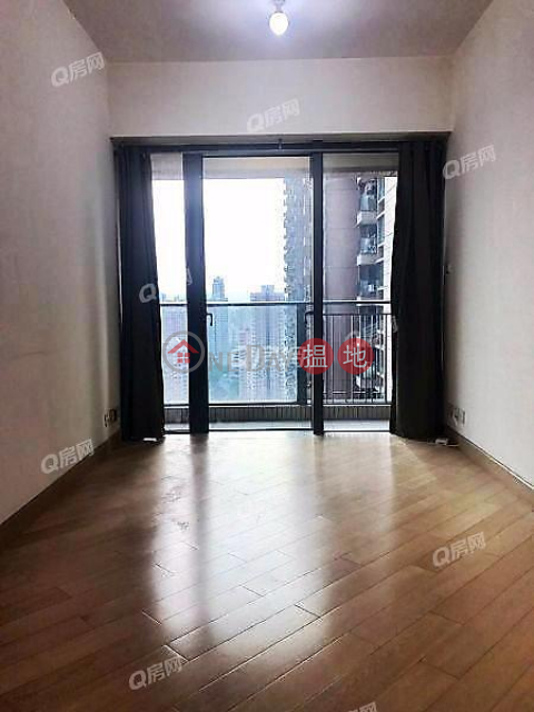 Yoho Town Phase 2 Yoho Midtown | 2 bedroom High Floor Flat for Rent|Yoho Town Phase 2 Yoho Midtown(Yoho Town Phase 2 Yoho Midtown)Rental Listings (QFANG-R95421)_0