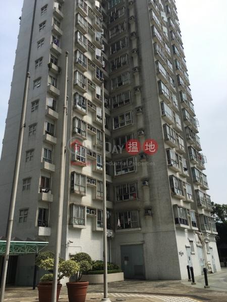 新達廣場6座 (Block 6 Uptown Plaza) 大埔|搵地(OneDay)(1)