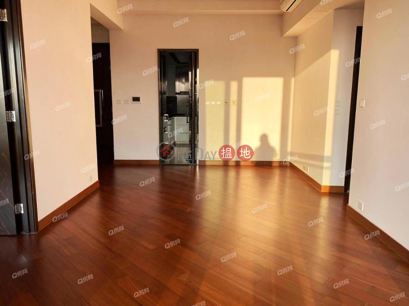 Ultima Phase 1 Tower 8 | 2 bedroom High Floor Flat for Rent | Ultima Phase 1 Tower 8 天鑄 1期 8座 Rental Listings