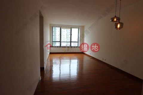 WINSOME PARK|Western DistrictWinsome Park(Winsome Park)Sales Listings (01B0108105)_0