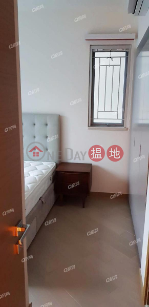 Park Circle | 3 bedroom Mid Floor Flat for Rent 18 Castle Peak Road-Tam Mi | Yuen Long, Hong Kong Rental, HK$ 22,000/ month