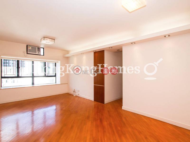 3 Bedroom Family Unit at Lyttelton Garden | For Sale | 17-29 Lyttelton Road | Western District, Hong Kong, Sales, HK$ 23.8M