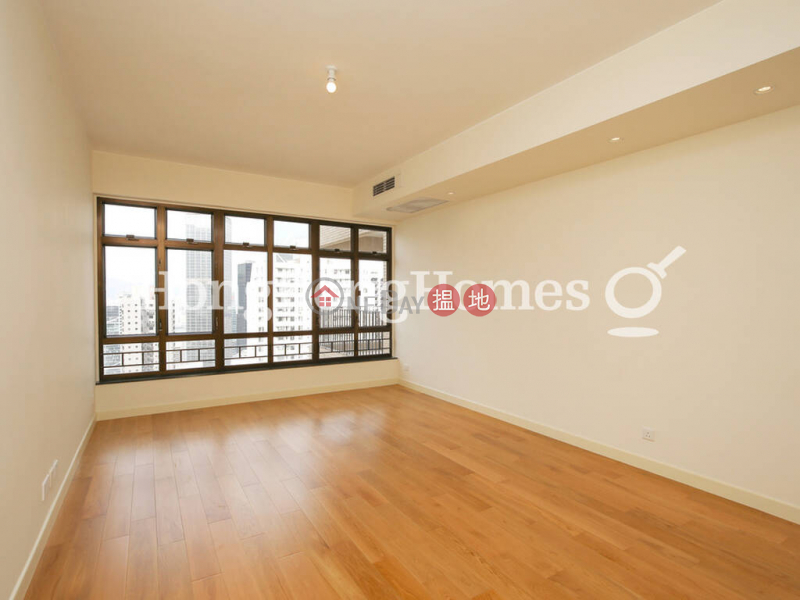 Property Search Hong Kong   OneDay   Residential Rental Listings, 4 Bedroom Luxury Unit for Rent at Grenville House